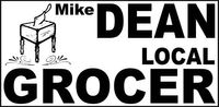 Mike Dean Local Grocer