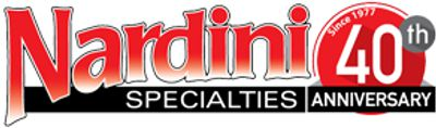 Nardini Specialties Flyers & Weekly Ads