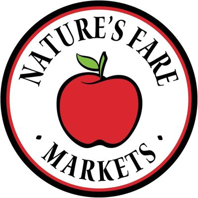 Nature's Fare Markets Flyers & Weekly Ads