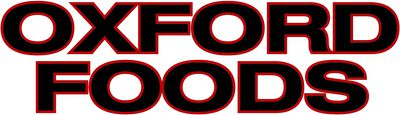 Oxford Foods Flyers & Weekly Ads