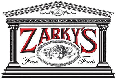 Zarky's Flyers & Weekly Ads