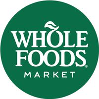 Whole Foods Market Canada