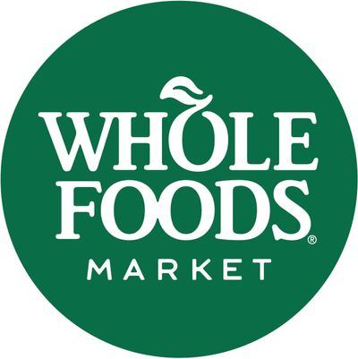 Whole Foods Market Canada Flyers