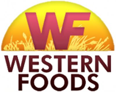 Western Foods Flyers & Weekly Ads