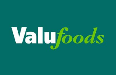 Valufoods Flyers & Weekly Ads