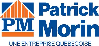 Patrick Morin Flyers & Weekly Ads