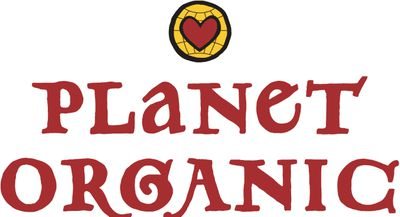 Planet Organic Market Flyers & Weekly Ads