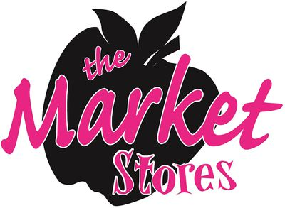 The Market Stores Flyers & Weekly Ads