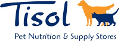 Tisol Pet Nutrition And Supply Stores Flyers & Weekly Ads