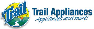 Trail Appliances Flyers & Weekly Ads