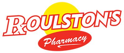 Roulston's Pharmacy Flyers & Weekly Ads