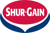 ShurGain Feeds'n Needs