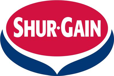 ShurGain Feeds'n Needs Flyers & Weekly Ads