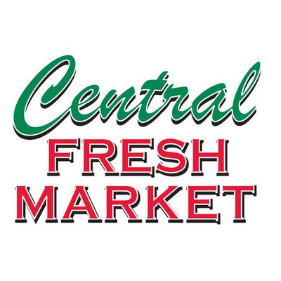 Central Fresh Market Flyers & Weekly Ads