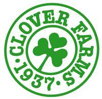 Clover Farm