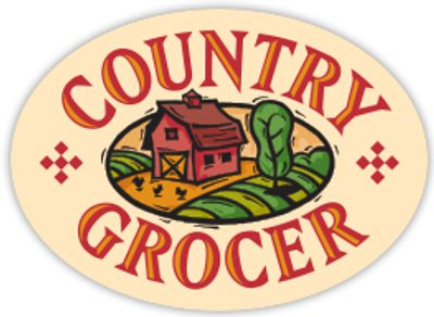 Country Grocer Flyers & Weekly Ads