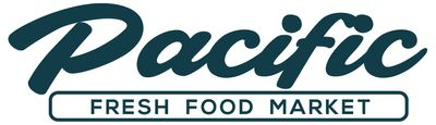 Pacific Fresh Food Market Flyers & Weekly Ads