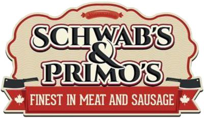 Schwab's & Primo's Flyers & Weekly Ads