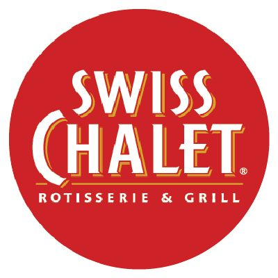 Swiss Chalet Flyers & Weekly Ads