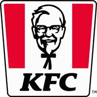 KFC Kentucky Fried Chicken Canada