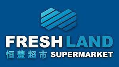 FreshLand Supermarket Flyers & Weekly Ads