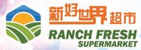 Ranch Fresh Supermarket