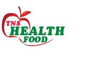 TNS Health Food Flyers & Weekly Ads