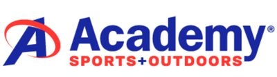 Academy Sports + Outdoors Weekly Ads Flyers