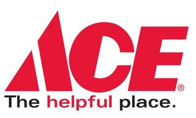 Ace Hardware Weekly Ads Flyers