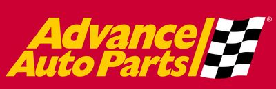 Advance Auto Parts Weekly Ads Flyers