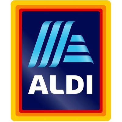 ALDI Weekly Ads Flyers
