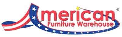 American Furniture Warehouse Weekly Ads Flyers