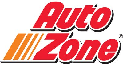 AutoZone Weekly Ads Flyers