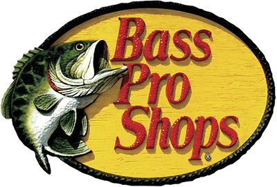Bass Pro Shops Weekly Ads Flyers