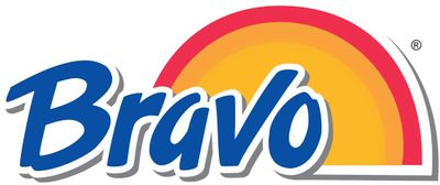 Bravo Supermarkets Weekly Ads Flyers