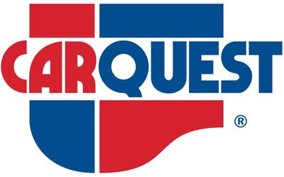Carquest Auto Parts Weekly Ads Flyers