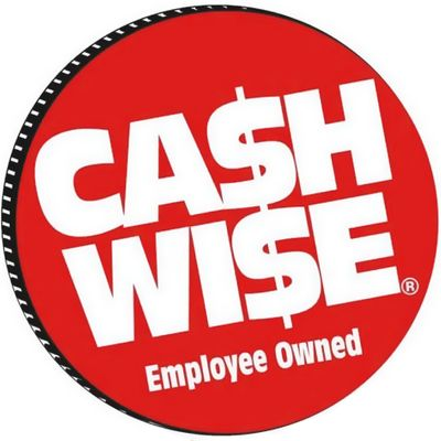 Cash Wise Weekly Ads Flyers