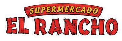 El Rancho Supermercado Weekly Ads Flyers