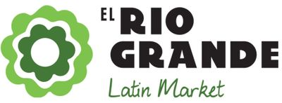 El Rio Grande Latin Market Weekly Ads Flyers