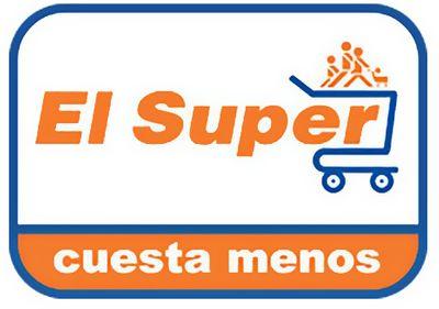 El Super Weekly Ads Flyers