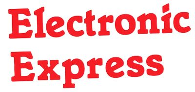 Electronic Express Weekly Ads Flyers