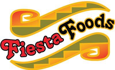 Fiesta Foods SuperMarkets Weekly Ads Flyers
