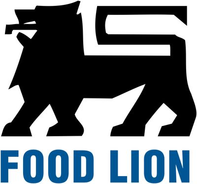 Food Lion Weekly Ads Flyers
