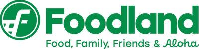 Foodland Weekly Ads Flyers