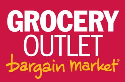 Grocery Outlet Weekly Ads Flyers