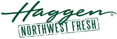 Haggen Food & Pharmacy Weekly Ads Flyers