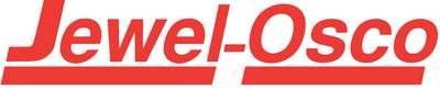 Jewel-Osco Weekly Ads Flyers