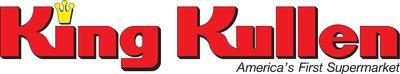 King Kullen Weekly Ads Flyers