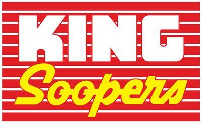 King Soopers Weekly Ads Flyers