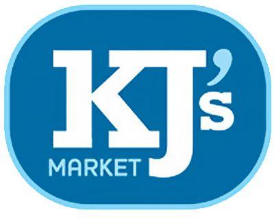 KJ's Market Weekly Ads Flyers